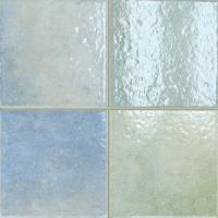 Wholesale Warm Color Ceramic Tile for wall , Interior Floor and Outside from china suppliers