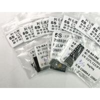Wholesale iphone 4 4s 5 5C 5S remove ICloud Unlock IC baseband + Chip + HDD from china suppliers