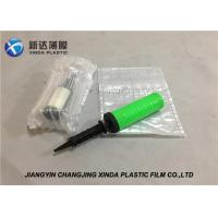 Wholesale PA / PE Inflatable Air Column Bag Packaging For Protecting Wine from china suppliers