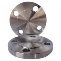 Wholesale astm a182 f316l stainless steel flange from china suppliers
