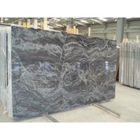 Wholesale wholesale cheap price flash blue granite slab from china suppliers
