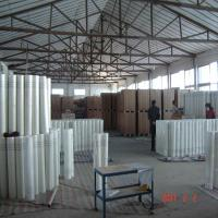 Wholesale Fiberglass Wire Mesh from china suppliers