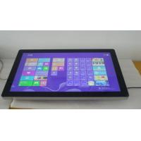Wholesale 22 Inch Touch Screen All In One Pc Ten Point Copy Apple Capative i3 i5 4 Cores from china suppliers