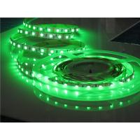 Wholesale 5050 RGB LED Strip  60leds/m Series from china suppliers