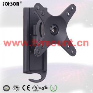 Wholesale LED LCD Plasma Aluminum 13-27 LED LCD Plasma TV Wall Bracket (LB-G800) from china suppliers