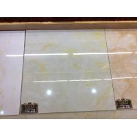 Quality Floor tiles for sale