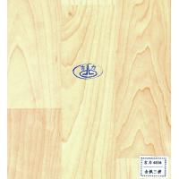 Wholesale Embossed series 3-strips Lamiante flooring G6116# 12mm from china suppliers