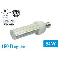Wholesale EPISTAR SMD Chip 180 Degree LED Bulb Corn Light 3000K - 6000K AC100Volt - 300V from china suppliers