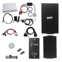 Wholesale ECU Chip Tuning KESS V2 No Token Limitation OBD2 Tuning Kit ,  Supported English from china suppliers