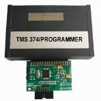 Wholesale TMS374 Automotive ECU Programmer for DAEWOO, FIAT, KIA, PEUGEOT, RENAULT Immo from china suppliers