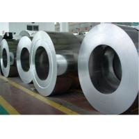 Wholesale SS 430 Cold Rolled Stainless Steel Strapping For Battery Welding from china suppliers