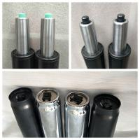 Wholesale Office Chair Gas Pneumatic Lift Cylinder Replacement Repair Part from china suppliers