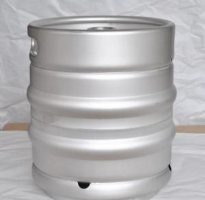 Quality 20L beer keg for sale