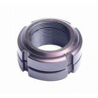 Wholesale Carbon Steel CNC Milling Parts from china suppliers