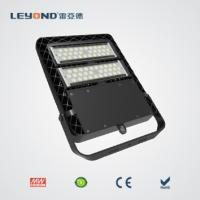 Wholesale New Design Led Module Lighting / Outdoor Led Flood Lights Leyond Designed Die Casting Mould from china suppliers