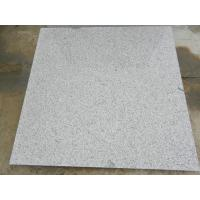 Wholesale CHinese SZ White Granite,Granite Slab,Granite Tile,White Granite,Granite Big Slab,Granite Natural Stone Material from china suppliers