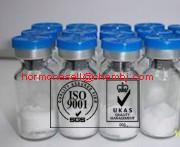 Wholesale 137525-51-0 Polypeptide Hormones Pentadecapeptide Bpc 157 Protect Gastrointestinal from china suppliers