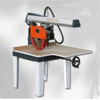 Wholesale MJ23 High Speed Radial Rrm Circular Saw For Cutting Wood,saw radial from china suppliers
