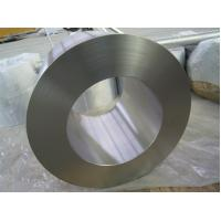 Wholesale AMS 5662 UNS N07718 / Inconel 718 Heat-Resistant Nickel Alloy Ring for Aerospace Application from china suppliers