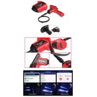 Wholesale Digital Inspection Videoscopes Autel Maxivideo Mv208 With 8.5Mm Model from china suppliers