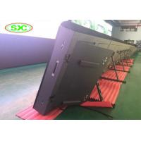 Wholesale P10 Led Screen Stadium LED Display Football Advertising or Match Boards from china suppliers