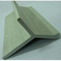 Wholesale FRP Fiberglass Pultruded Profile Y Section from china suppliers