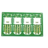 Wholesale Industrial Control COB DIP SMT PCB Assembly Service for Game Machine And Lighting from china suppliers