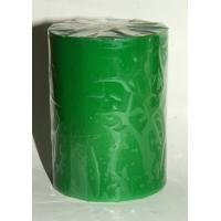 Wholesale Green Body or clothes washing Lemon soap of home, Spa and Hotel Shampoos and Soaps from china suppliers
