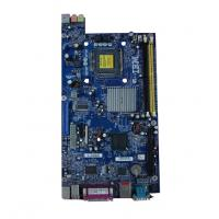 Wholesale Desktop Motherboard use for IBM S51 A51 8424 8425 8171 8172 8173 915G 45R0136 45C9895 from china suppliers