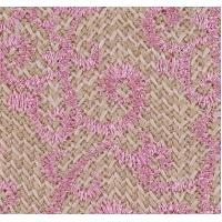 Wholesale PP fabric braided from china suppliers