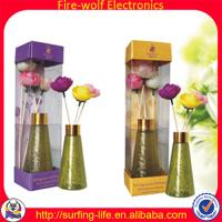 Wholesale 2014 hottest professional Whitening nature massage oil.Lemon smelling massage oil manufacture&factory from china suppliers