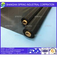 Wholesale 70 100 240 250 300 400 micron nylon filter mesh manufacturer from china suppliers