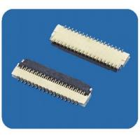 Wholesale Replacement of 0.3mm Pitch Flexible Printed Circuit boardFPC from china suppliers