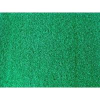 Quality Garden Beautiful Artificial Synthetic Grass Landscape Soft Durable for sale
