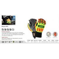 Wholesale Mechnical Safety Gloves from china suppliers