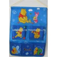 Wholesale Storage bags from china suppliers