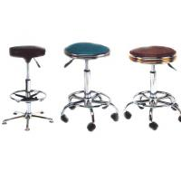 Wholesale laboratory chairs with height adjustable function|Laboratory Chairs and Stools from china suppliers