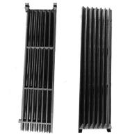 China HB-5314 Iron material BBQ Parts And Accessories Gas Barbecue Grill on sale