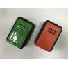 Buy cheap Zinc And Aluminum Alloy Weatherproof Car Dealer Key Lock Box Wall Mount from wholesalers