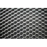 Wholesale PVC Louver for Cooling Water Tower,inler mesh from china suppliers