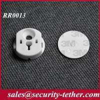 Wholesale RR0013 Security Tether Connectors from china suppliers