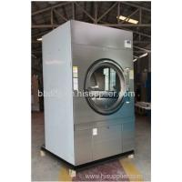 Wholesale high Energy efficient dryer from china suppliers