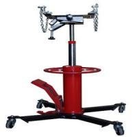 Wholesale 0.5t Transmission Jack (SIN0101J) from china suppliers