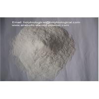 Wholesale Estrogen Raw Steroid Hormone Estradiol Valerate Menopause Treatment from china suppliers