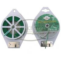 Wholesale 20M twist ties/garden tools/hardware hand tools/professional tools from china suppliers