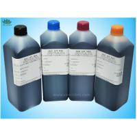 Wholesale Ecosolvent Ink dye 007---Epson Stylus Photo 1270 1390 830U R210 from china suppliers