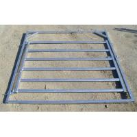 Wholesale Corral Panel from china suppliers