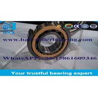 Wholesale Automobiles Full Complement Roller Bearing with GCr15 Steel Material P0 P6 P2 from china suppliers