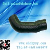 Wholesale automotive hose clamps from china suppliers