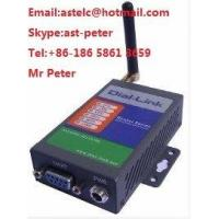 Buy cheap DLK-R350 CDMA Industrial Router from wholesalers